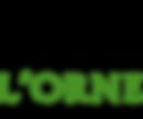 1237px-Orne_(61)_logo_2015.svg.png
