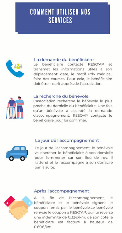 Infographie%20pour%20site_edited.jpg