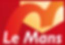 798px-Logo_Le_Mans_(Sarthe).svg.png