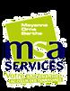 Image MSA SERVICE.png
