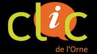 logo-clic-bandeau.jpg