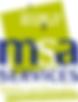 logo MSA Services.png