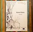 Kono-Hana.jpg