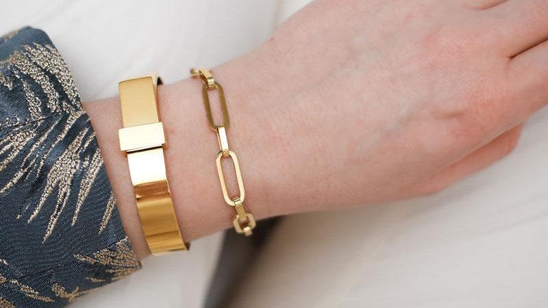 Bracelet ELONA