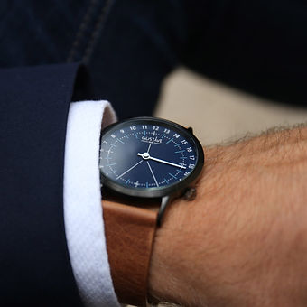 MONTRES-GUSTAVE-et-cie-made-in-france-_0