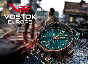 vostok-europe-herrenuhren_edited.jpg