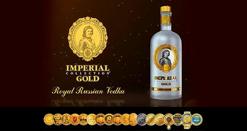 vodka-imperial-gold.jpeg