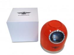 sturmanskie-box-capsule.jpg