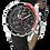 Thumbnail: Vostok Europe Anchar K 162 Chronograph