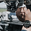 Thumbnail: Molnija AChS1 vers.3.1 auto Black