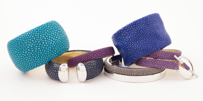 tresor-by-flore-galuchat-gamme-bracelets