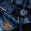 Thumbnail: Molnija Chameleon Blue
