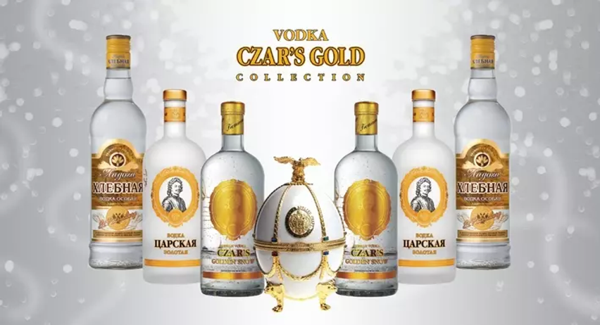 vodka-collection-imperial-gold-www-luxfo