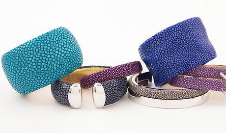 tresor-by-flore-galuchat-gamme-bracelets-bleu_edited.jpg