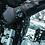 Thumbnail: Molnija BAIKAL automatique