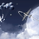 Thumbnail: Aviator Moonflight