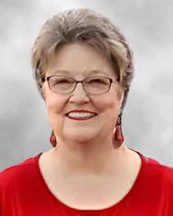 Karleen Staible
