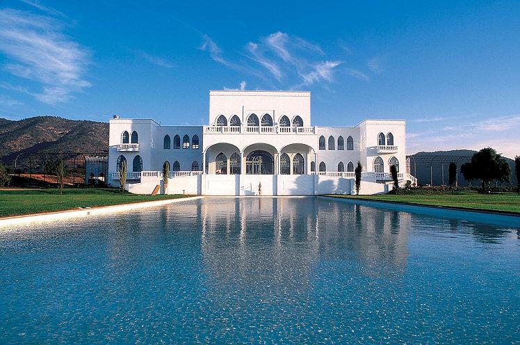 VM-Estate-House-1.jpg