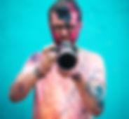 Nikon_Inde-40.jpg