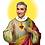 Thumbnail: Johnny Rose Prayer Candle