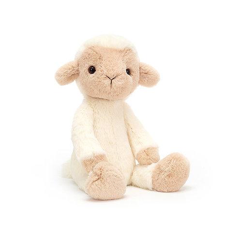 Wumper Lamb