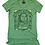 Thumbnail: In Greta We Trust Shirt