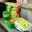 Thumbnail: Happy Avo Lunch Box