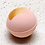 Thumbnail: Milk And Honey Bath Bomb