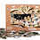 Thumbnail: A Bird's Eye View Jigsaw Puzzle