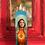 Thumbnail: AOC Prayer Candle