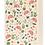 Thumbnail: Armadillo Dish Towels