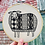 Thumbnail: Sweater Weather Embroidery Kit