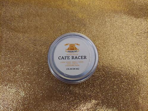 Cafe Racer Beard Balm