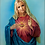 Thumbnail: Britney Spears Prayer Candle