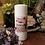 Thumbnail: Skin Therapy- Lavender