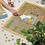 Thumbnail: House Cat 1000 pc Puzzle