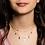 Thumbnail: Night Sky Necklace