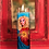 Thumbnail: RuPaul Prayer Candle