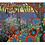 Thumbnail: Outside Vienna 1000pc Puzzle