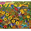 Thumbnail: Caprock Country 1000pc Puzzle