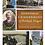 Thumbnail: Historic Cemeteries of Portland Oregon