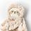 Thumbnail: Slumber Sloth Snuggler