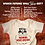Thumbnail: Mysterio's Future-Predicting Infant Tee