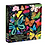 Thumbnail: Butterflies Illuminated 500pc Puzzle