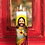 Thumbnail: JVN Prayer Candle