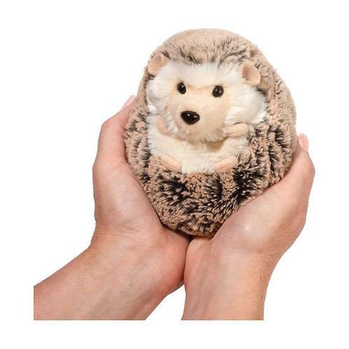 Spunky Hedgehog, Small