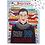 Thumbnail: RBG Supreme 500pc Puzzle