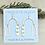 Thumbnail: Mobile Earrings