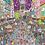 Thumbnail: Where's Prince? 500 pc Puzzle