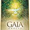 Thumbnail: Gaia Oracle: 45 Cards and Guidebook